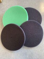 Titan 0275793 275793 Filter Kit For Capspray 95105 115 Genuine Titan