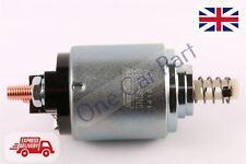 Nuevo Solenoide Reemplaza a Bosch 0331401011 , 0331401013 , 0331401026