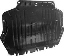 Protezione inferiore AUDI 80 90 88-92 motore inferiore