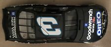 Goodwrench Service Plus Oreo 1/18 Die Cast  Car, 2002. Dale Earnhardt Sr in box