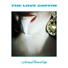 THE LOVE COFFIN - CLOUDLANDS   VINYL LP NEW!