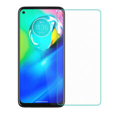 【1/2/3/4 Pks】Tempered Glass Screen Protector for Motorola Moto G Power / G Fast