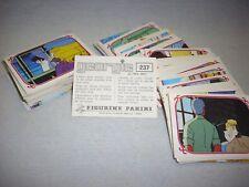 GEORGIE-PANINI 1984-FIGURINA a scelta-STICKER at choice-Nuova/New