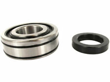 For 1958-1964 Chevrolet Biscayne Wheel Bearing Rear 26957JD 1959 1960 1961 1962