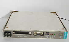 Reliance Synchro Card (SYNCHRO) S-D4011 S-D4011-D