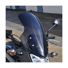 HONDA NC700S NC750S 2013-2019 TALL screen Any colour