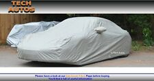 Porsche Cayman 981 Car Cover Outdoor Waterproof Padded Galactic