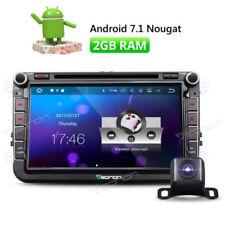 Autoradios et façades pour véhicule GPS SEAT