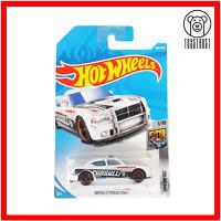 Dodge Charger Drift HW Metro 1/10 208/365 Opened Box Diecast Hot Wheels Mattel