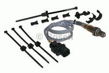 LS44148 Bosch Lambda Oxygen Sensor VW Crafter 35 2.5 TDI [2E] 04.06->