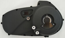 25521-02 New Buell Primary Cover Black 2003-2005 Most XB9 or XB12 Models (U1C)