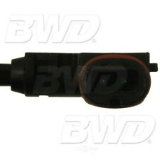 ABS Wheel Speed Sensor Front-Left/Right BWD ABS2007