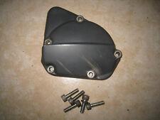 GSX R GSX-R 750 1100 RW gr7bb/gu75c Accensione Coperchio Motore Coperchio Engine Cover