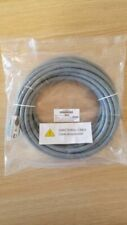 Cisco 72-101034-01 QUALITY HDMI Directional Cable 15ft. Gray NIW