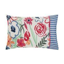 Fundas de almohada color principal multicolor