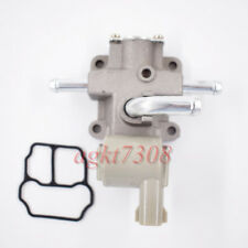Fuel Injection Idle Air Control Valve Standard For 97-04 Toyota Tacoma 3.4L-V6