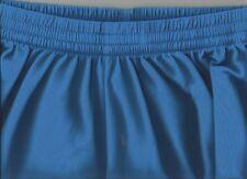 mens small number 5 adidas shorts