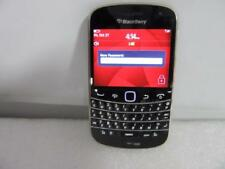 Blackberry 9930 Bold 8GB Black Verizon Smartphone
