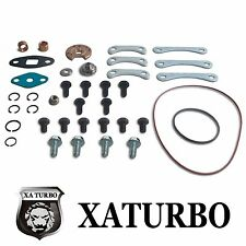 Garrett T3 T4 TB03 360º Thrust Bearing Turbo Repair Rebuild kit Pontiac TRANS-AM