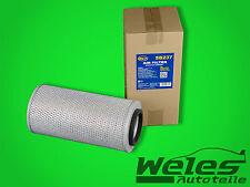 L237 Luftfilter MERCEDES T1 207 209 307 309 407 409 D