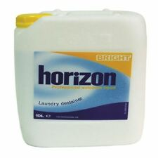 Horizon Bright De-Stainer 10 Litre 7515126,used to kill C.diff and MRSA[DV07099]
