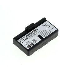 Batterie Accu F.Sennheiser Casque BA90 E90 E60 E180 S180 H100 Set 90 100 180