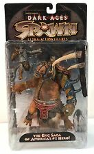 Spawn Dark Ages Series 11 The OGRE Todd McFarlane's Toys 1998 MIB RARE