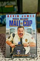 Paul Blart: Mall Cop (DVD, 2009) - NEW unopened in original packaging