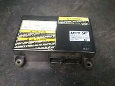 01-05 Arctic Cat Square Cdi # 3006-668 Zl Zr Pantera Mountain Cat