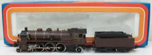 Marklin 3111 4-6-2 Steam Locomotive and Tender LN/Box