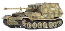 Dragon Armor 1:72 60024 Sd.Kfz.184 Elefant German Army sPzJgAbt 654, #501, Kursk