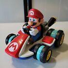 Mario Kart Remote Control  Super Mario Car Nintendo Jakks Pacific 2020 Car Only