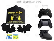 XBOX ONE 1 CUSTOM CONTROLLER GRIPS SILICONE WRAP GRIPS SQUID DESIGN SILICONE