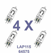 OSRAM 240V Projector Bulbs & Lamps