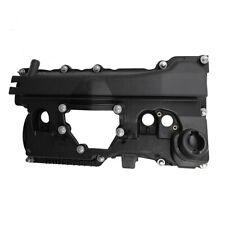 Engine Valve Cover Withgasket For Bmw E46 E87 120i 316i 318ci 318ti 18l 20l Dohc