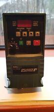 Reliance Electric MD60 6MDAN-2P3111 Series Drive 3 Phase 0.4kW  0.5 HP warranty