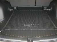 Rear Trunk Floor Style Mesh Web Cargo Net for Honda CR-V CRV 2007-2011 BRAND NEW