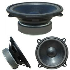 WOOFER MASTER AUDIO CW500/4 13,00 CM 4 OHM 40 WATT RMS E 80 WATT MAX AUTO CAR