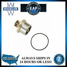For 2001-2006 M3 2001-2002 Z3 2006-2008 Z4 Engine Coolant Thermostat New