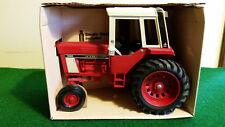 1/16 International 1586 Tractor...NIB