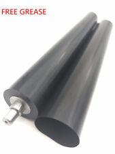 Fuser Film Sleeve Pressure Roller Brother HL L5200 L6200 L6250 L6300 L6400 5580