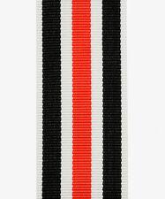 Ordensband 0,30m Ehrenkreuz für Witwen und Eltern 1914-1918 usw.