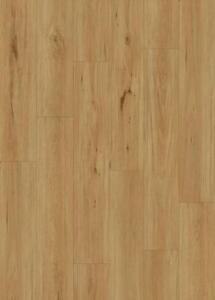 Wonderwood Hybrid Flooring