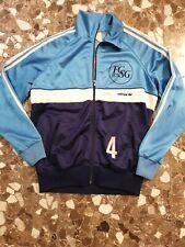 Adidas Jacket vintage FC St. Gallen