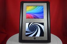 "Motorola LS420 4.2"" Dual Digital Photo Frame (Ref 019)"