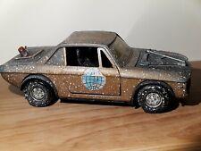 Sur PolistilAchetez Miniatures Ebay Voitures Rallye De 6yYIbm7gfv