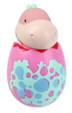 Flipper Toothbrush Holder Dino Egg Steggo