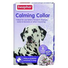 Beaphar Calming Collar For Dogs (Assorted Colours) (VP4046)
