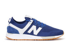 f2bfe4a98 New Balance Synthetic Athletic Shoes for Men for sale