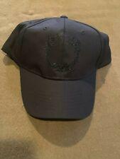 Loot Crate Exclusive the Eldaer Scrolls Black Hat Cap NEW